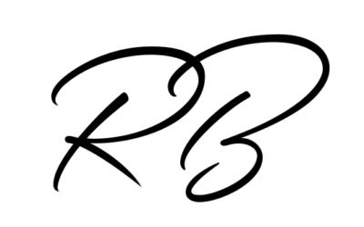 Nouveau site internet , nouveau logo