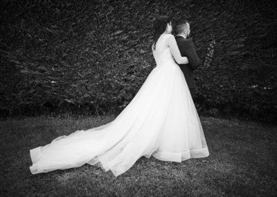 emotion-mariage-photographe