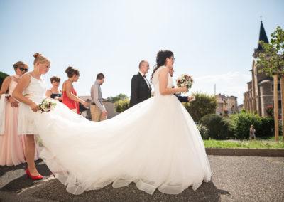 mariage-eglise-sortie-marie