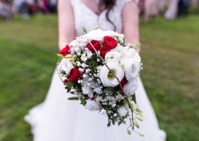bouquet-fleur-mariage-robe