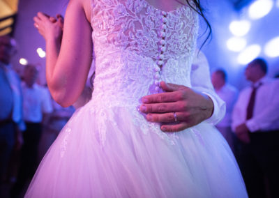 mariage-soiree-couple-lumiere-dj-photographe