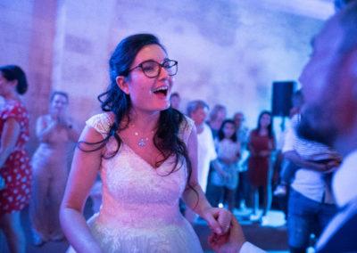 mariage-soiree-couple-lumiere-dj-photographe-romainbebon