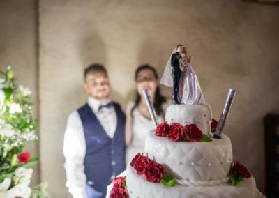 mariage-gateau-weddingcake-piecemontee-soiree