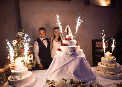 mariage-gateau-weddingcake-piecemontee-soiree-romainbebon-photographe