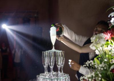 mariage-champagne-coupe-boisson-soir