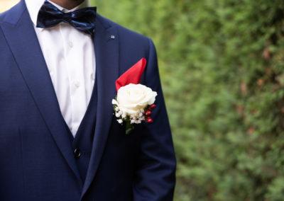 costume-mariage-fleur-photographe